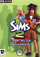 De Sims 2: Studentenleven