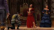 TSM pirates & nobles monarch