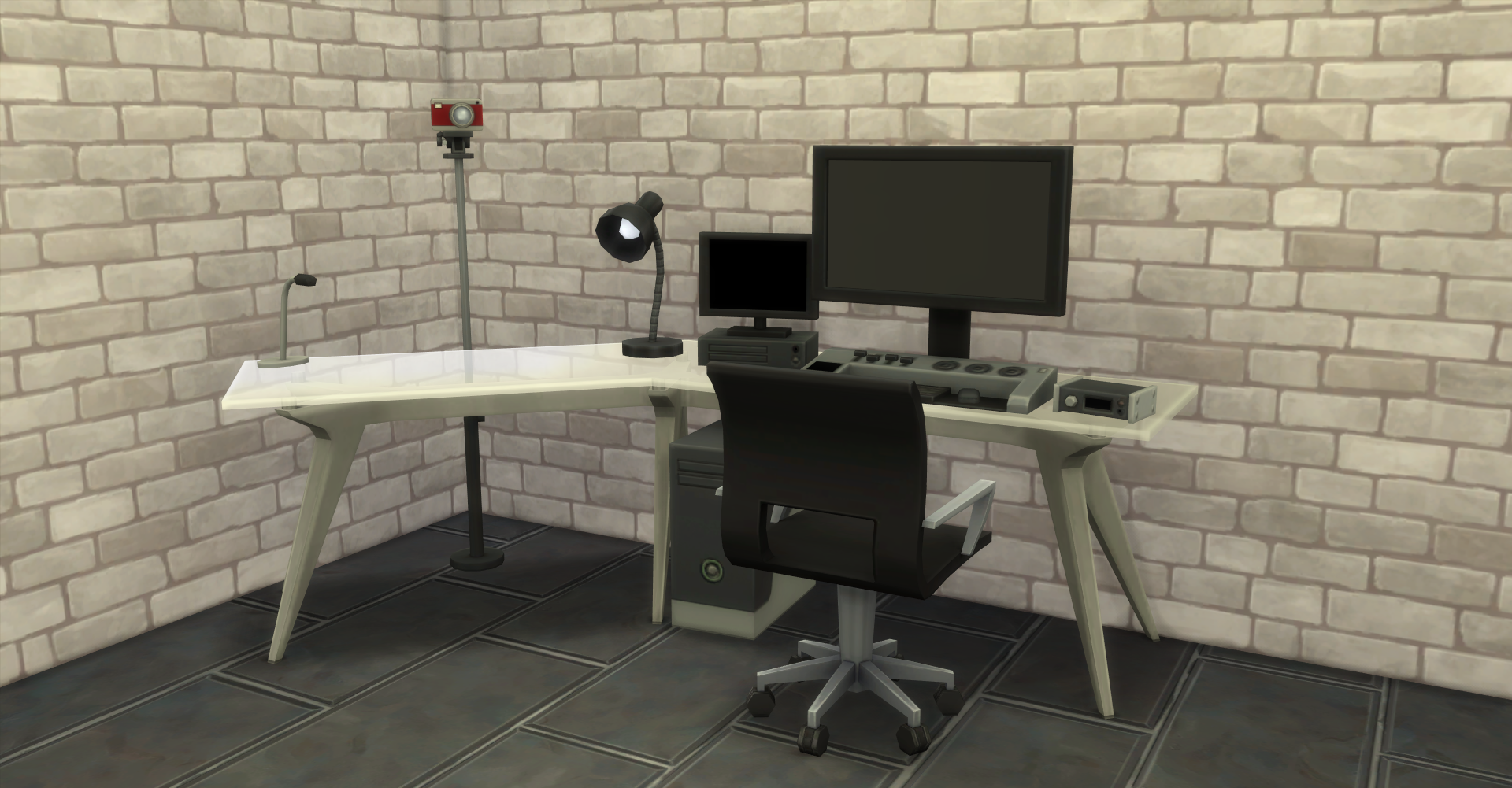 Video station | The Sims Wiki | FANDOM powered by Wikia