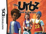 Los Urbz: Sims en la ciudad (consola portátil)