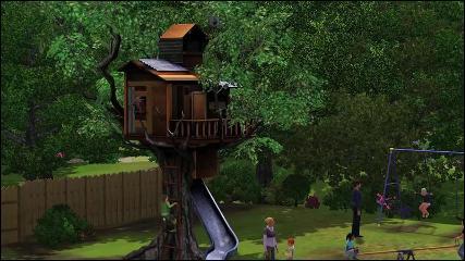 File:13963604 The-Sims-Slovenija-The-Sims-3-Generations-prikolica--jpg.jpeg