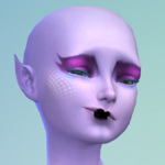 Avatar ET SimGuruRusskii