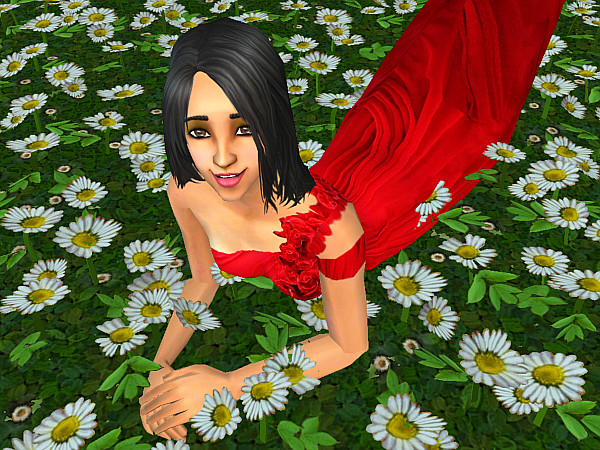 File:Bella's Story (Duy goby) screenshot 13.jpg
