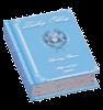 Book General France1.png