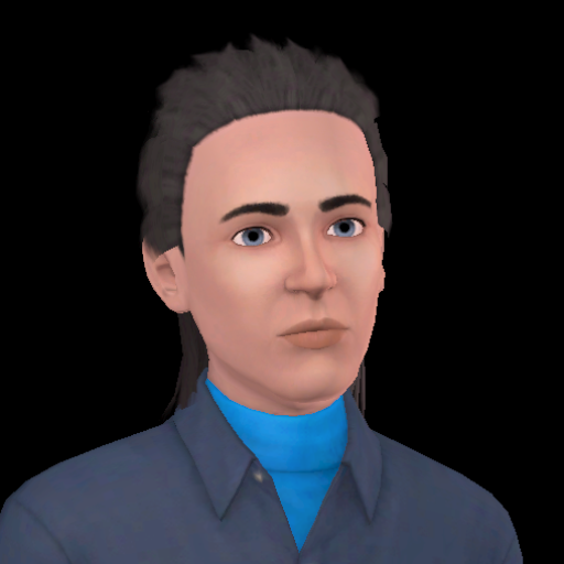 CJ Darian