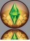 Ep4 icon