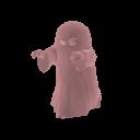 Gnome des Maudits