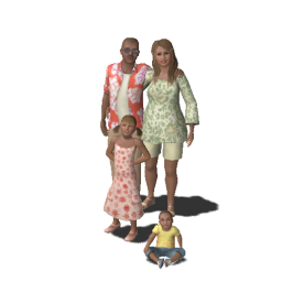 File:Hoffman family.png