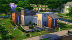 Les Sims 4 35