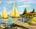 Thumbnail for version as of 06:37, October 3, 2013