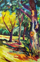 File:Painting medium 10-1.png