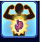Recompensa Isla 01