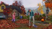 User blog:Alex the Vampire/Sims 3 Expansion Packs Ranked