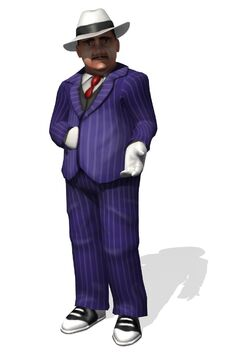 Sims 2 For Nintendo