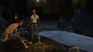 The Sims 3 World Adventures Screenshot 19