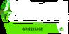 De Sims 4 Griezelige Accessoires Logo V2