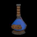 Elixir b1