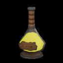 Elixir f1