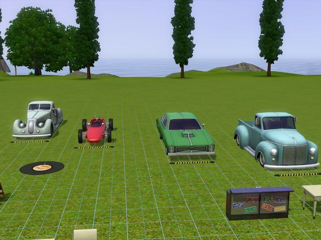 File:Fls cars and objects.jpg
