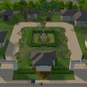 File:Gothier Green Lawns.png
