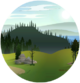 Granite Falls ingame icon