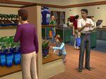 Les Sims 2 La Bonne Affaire 02