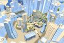 Les Sims 4 Vie Citadine Concept 01