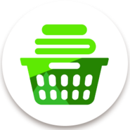 TS4 Laundry Day Stuff Icon