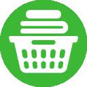 TS4 Laundry Day Stuff Icon
