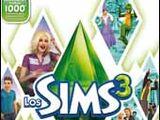 Los Sims 3: ¡Menuda familia! - Edición limitada