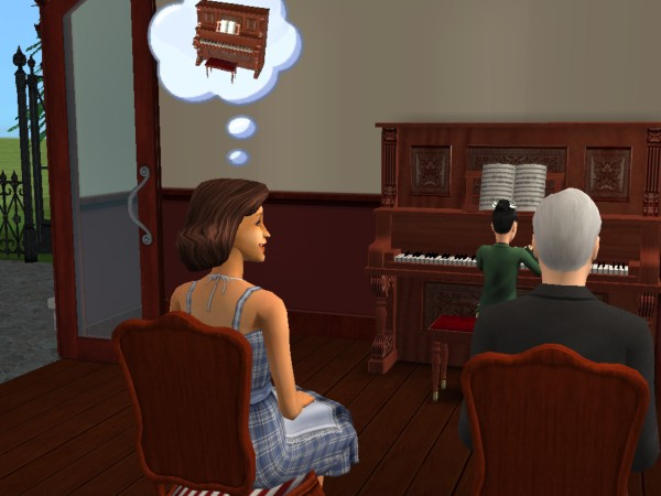 File:Ann watching Delilah playing piano.png