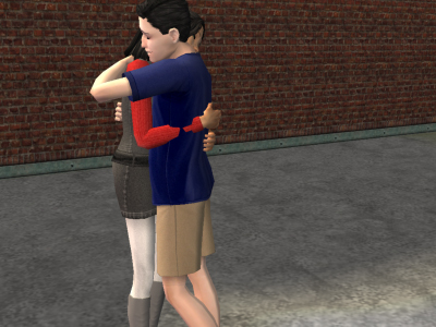 File:Aphrodite Love hug.jpg
