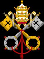 File:Catholicism.png