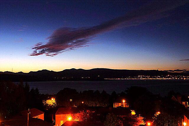 File:Clyde clouds.jpg