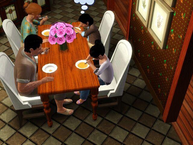 File:Delgapho Dinner.jpg