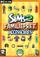 De Sims 2: Familiepret - Accessoires