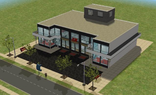 File:H & M Sim City.png