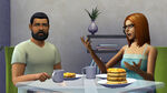 Les Sims 4 15