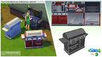 Les Sims 4 Concept 3D 01