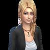 Lily Henderson (Fine)