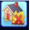 Lt rewards fireproofhomestead