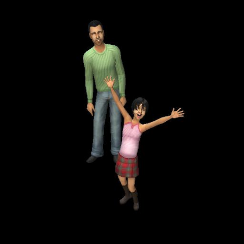 File:Mush family TS2.png