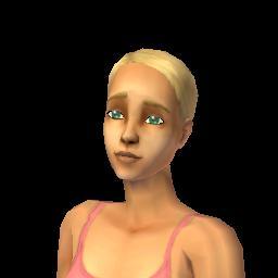 Noelle Dennis