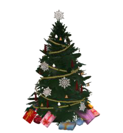 Christmas tree | The Sims Wiki | FANDOM powered by Wikia