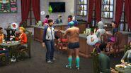 The Sims 4 Screenshot 24