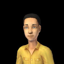 File:Timothy Taylor Child.png