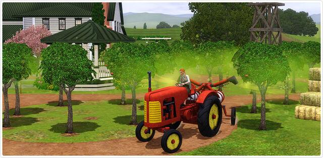 File:Tractor 1.jpg