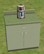 Ts2 perfect packets hot chocolate maker