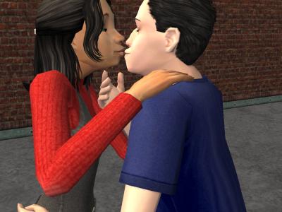 File:Aphrodites First Kiss.jpg