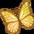 Aspiration TS4 Social Butterfly
